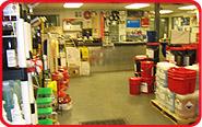 Hydraulic hose shop-Image