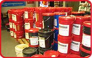 Hydraulic supply shop-Image