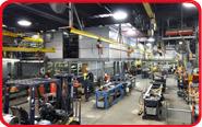 Cylinder Shop in NJ-Image-Click here for larger Image