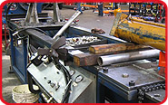 Cylinder repair shop in NJ-Image-Click here for larger Image