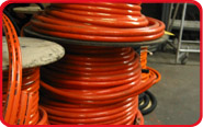 Hydraulic Hose shop in New Jersey-Image