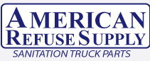American Refuse Supply-Image