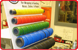 Hydraulic Hose shop NJ-Image-Click here for larger Image