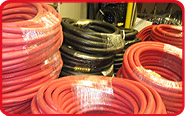 Hose Supplier NJ-Image Click here for larger Image