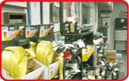 About American Hose & Hydraulics in New Jersey-Image