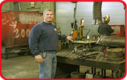 American Hose & Hydraulics services-Image
