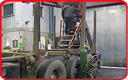 Hydraulic truck part shop NJ-Image