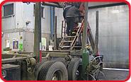 Hydraulic truck part shop NJ-Image